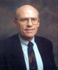 James Donckels, M.S.
