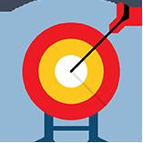 icon target 2