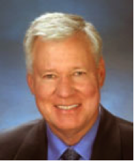 Nels Klyver, Ph.D.