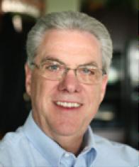 Jonathan Mills, Ed.D.