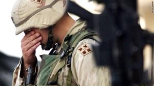 ptsd military