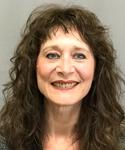 Julie Rathbun, Ph.D.