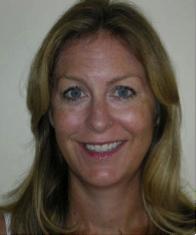 Meredith Ring-Craig, M.A.