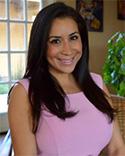 Vanessa Rodriguez, Psy.D.