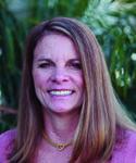 Debbie Rubright, M.S.