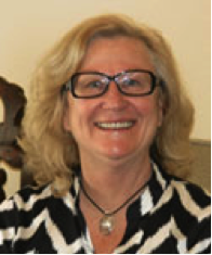 Deborah Silveria, Ph.D.