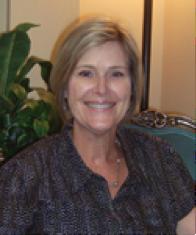 Christa Wallis, M.A.