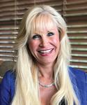 Kathy Wellbrock, Ph.D.