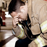 Moving Past a Traumatic Event – EAPs and Peer Support Provide Help