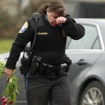 How To Heal From Psychological Injuries; 7 recommendations following the 2015 San Bernardino Shootings