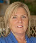 Barbara Kloos, M.A.