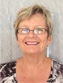 Deena Robertson, M.S.W.